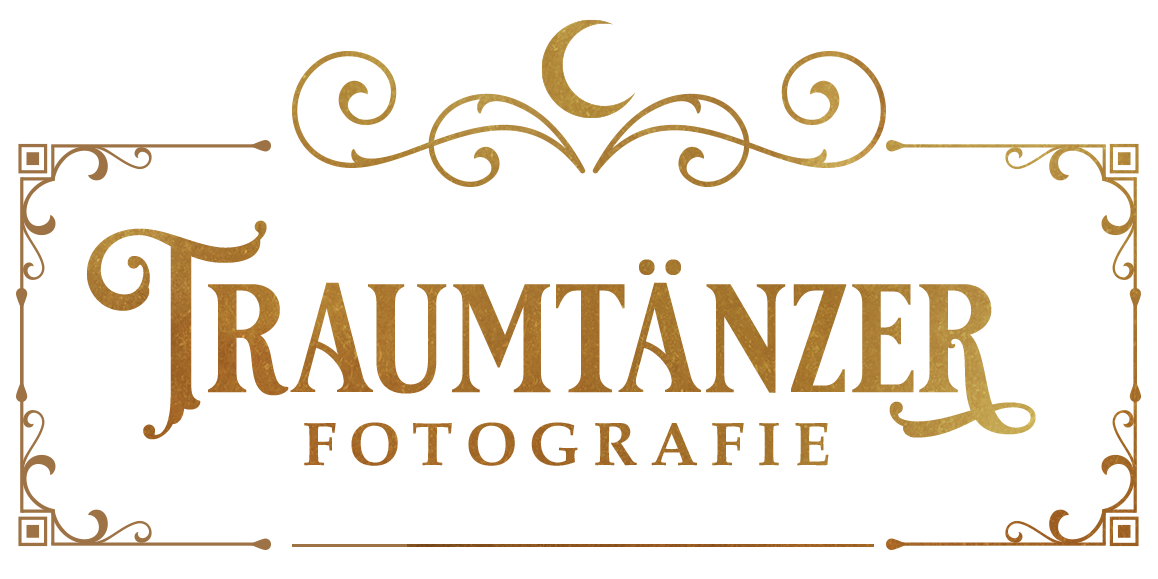 Fantasy Fotografin Wien Ravensburg
